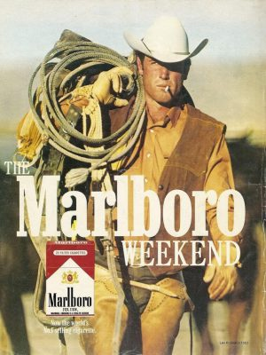 marlboro-cowboy
